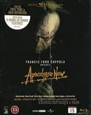 Apocalypse Now (2-Disc Blu-ray)