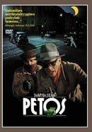 Petos (The Doublecross)