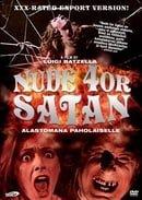 Nuda per Satana (Nude for Satan)