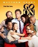 Go On                                  (2012-2013)