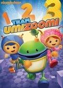 Team Umizoomi