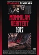 Mommilan veriteot 1917                                  (1973)