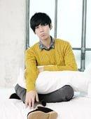 Park Jae Hyun