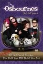 The Osbournes                                  (2002-2005)