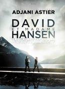 David et Madame Hansen