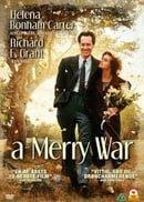 A Merry War (Keep the Aspidistra Flying)