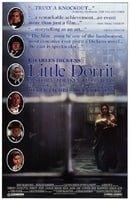 Little Dorrit                                  (1987)
