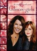 Gilmore Girls: The Complete Seventh Season