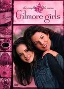 Gilmore Girls: Season 5 (Digipack)
