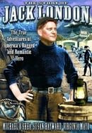 The Story of Jack London