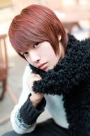 Lee Chi Hoon