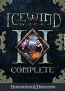 Icewind Dale II: Complete