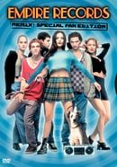 Empire Records (Remix! Special Fan Edition)