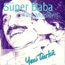 Süper Baba: Film Müzikleri