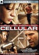 Cellular (New Line Platinum Series) (2004)
