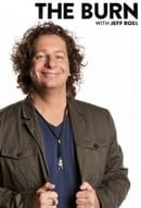 The Burn with Jeff Ross                                  (2012- )