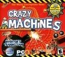 Crazy Machines: Inventors Training Camp