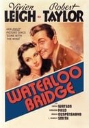 Waterloo Bridge   [Region 1] [US Import] [NTSC]