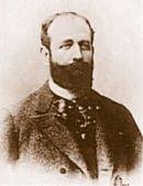 Jean-Francois Raffaelli