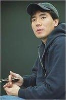 Ji-woon Kim