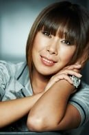 Anita Tsoy