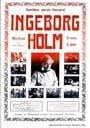 Ingeborg Holm (1913)