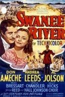 Swanee River