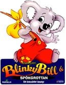Blinky Bill: The Mischievous Koala