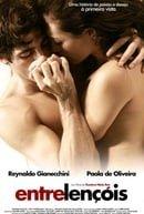 Entre Lençóis                                  (2008)
