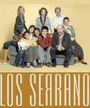 Los Serrano                                  (2003-2008)