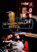 The Million Dollar Hotel                                  (2000)