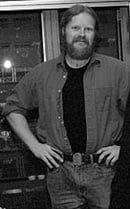 Gary Trousdale