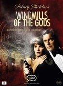 Windmills of the Gods