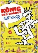 King of Comics