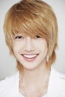 Jo Young Min