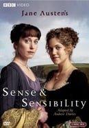 Sense  Sensibility