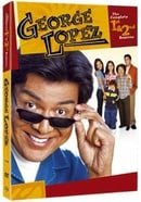George Lopez                                  (2002-2007)