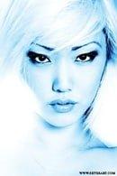 Michelle S Kim