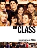 The Class                                  (2006-2007)