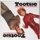 Tootsie [Soundtrack]