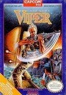 Codename: Viper