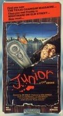 Junior                                  (1985)
