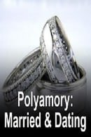 Polyamory: Married  Dating
