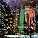 An Indiecater Christmas