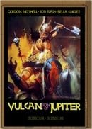 Vulcan, Son of Jupiter