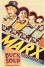 Duck Soup                                  (1933)