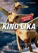 The Lika Cinema