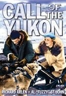 Call of the Yukon                                  (1938)