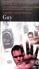 Guy                                  (1996)