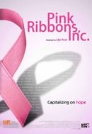 Pink Ribbons, Inc.